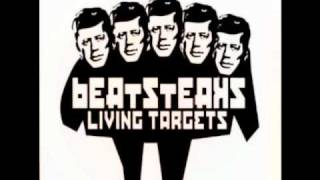 Watch Beatsteaks This One video