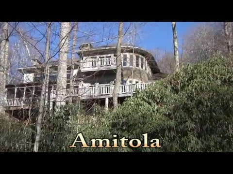 amitola---blue-ridge-mountain-rentals