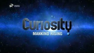 Curiosity İnsanın Evrimi Belgesel
