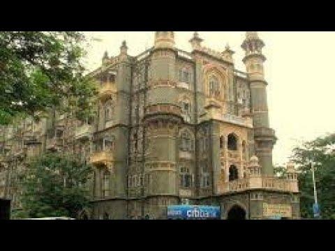 Fort of shivaji mahraj|raigad fort|shivaji mahraj fort|subscribe my channal