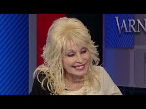 Dolly Parton on Harvey Weinstein: He worked my butt off