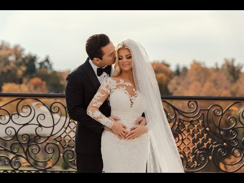 See Mike 'The Situation' Sorrentino's Super Romantic Wedding Photo with WifeLauren Pesce - 247 news Mp3