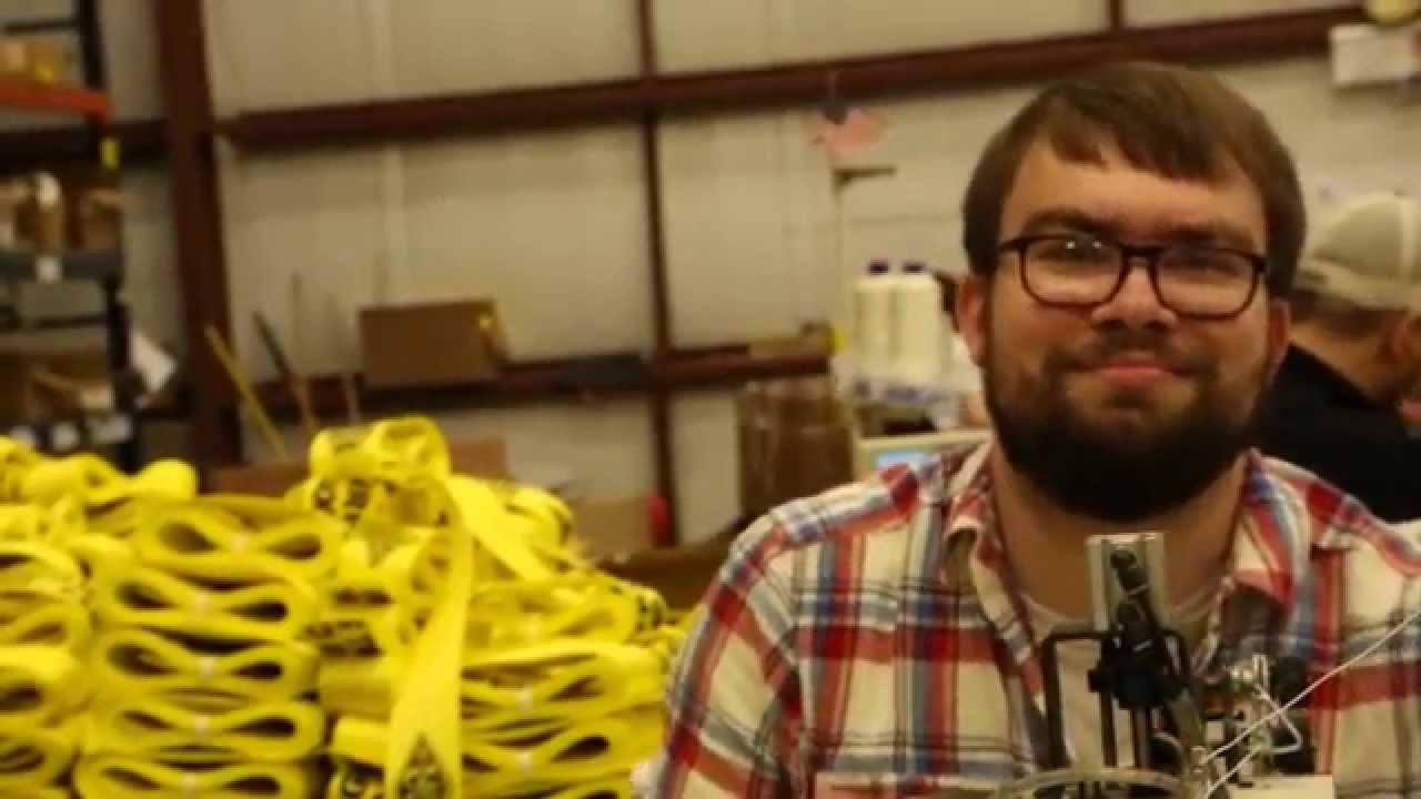 manufacturing associate job description video clickstop inc - Production Associate Job Description