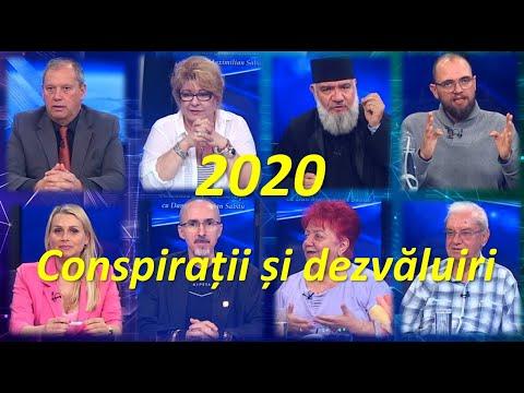 #32: 2020 -