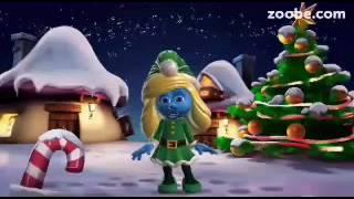 Зайка и другие Нарезка-классных клипов с персонажами zoobe