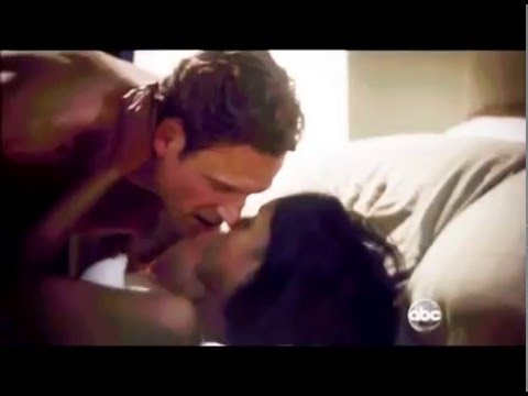Scandal Olitz.... What My Heart Says to Me.... Season 1-3: (Music Video)