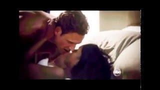 Scandal Olitz.... What My Heart Says to Me.... Season 1-3: (Music)