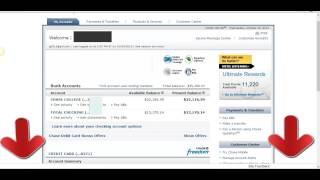 Fastest Way to Make Money - Make up To $237 in 60 Seconds Online !!!