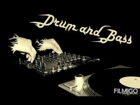 Anne - Marie - Alarm (Jump Up Drum & Bass Remix)