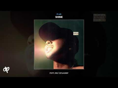 P-Lo - What It Takes [Shine] - YouTube