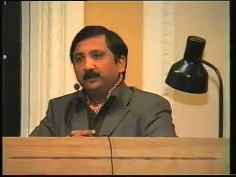 Book Launch 2000 - Sagar Ka Panchi by Dr Padmesh Gupta