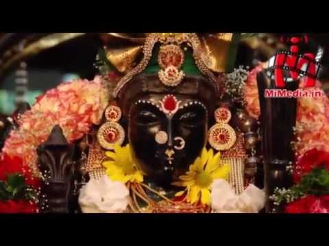 Jay Jay Jay Shanidev Aarti   Signapur   Kokila van   Mimedia. thumbnail