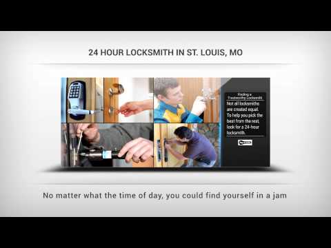 24-hour-mobile-locksmith-services-in-st.-louis-mo