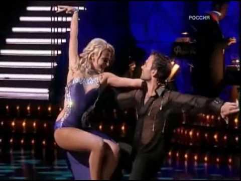Видео голых Знаменитостей