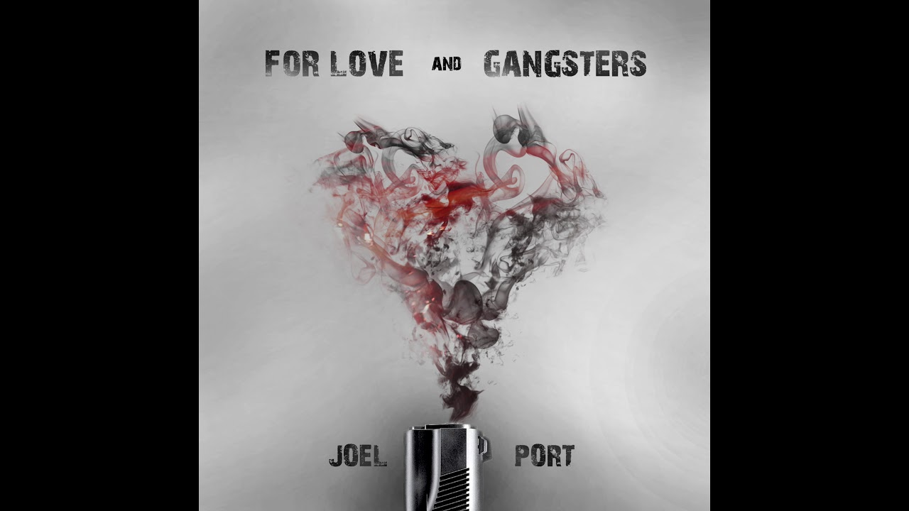 JAY-Z, SNOOP DOG, BEYONCE, LIL KIM, 50 CENTS, COOLIO, G&R, MICK JAGGER make FOR LOVE AND GANGSTE