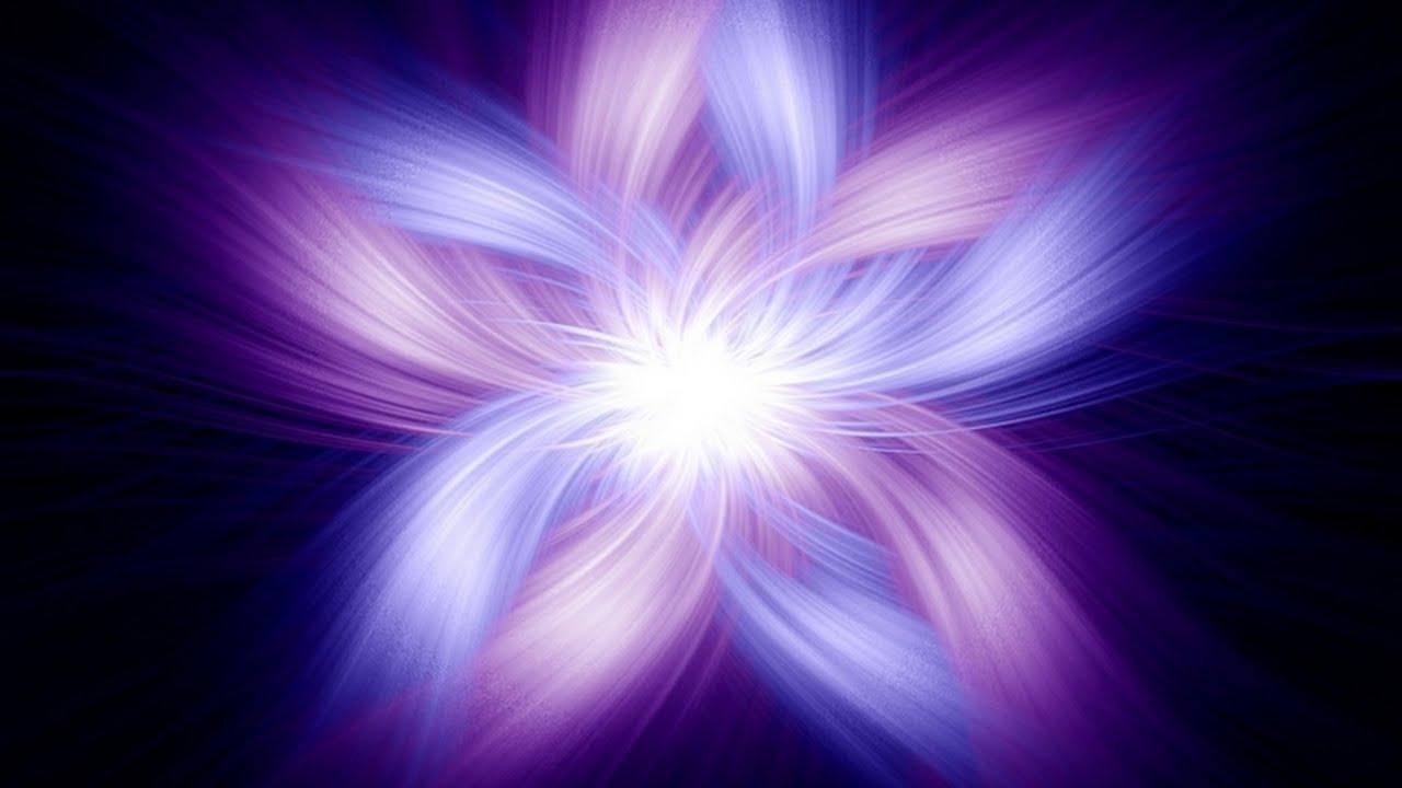 El Significado Del Color Violeta Y Morado (Bien Estar