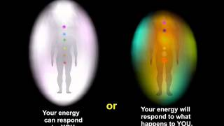 gregg braden now s the time to be making our choice s