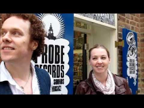 Anathema: Record Store Day 2011