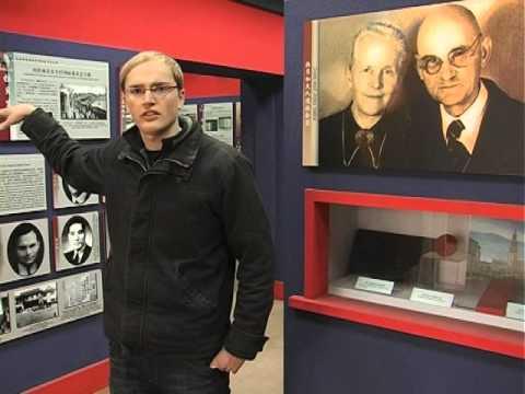 John Rabe: the Chinese Schindler - L'eroe nazista di Nanchino (Apr. 2009, Current TV)