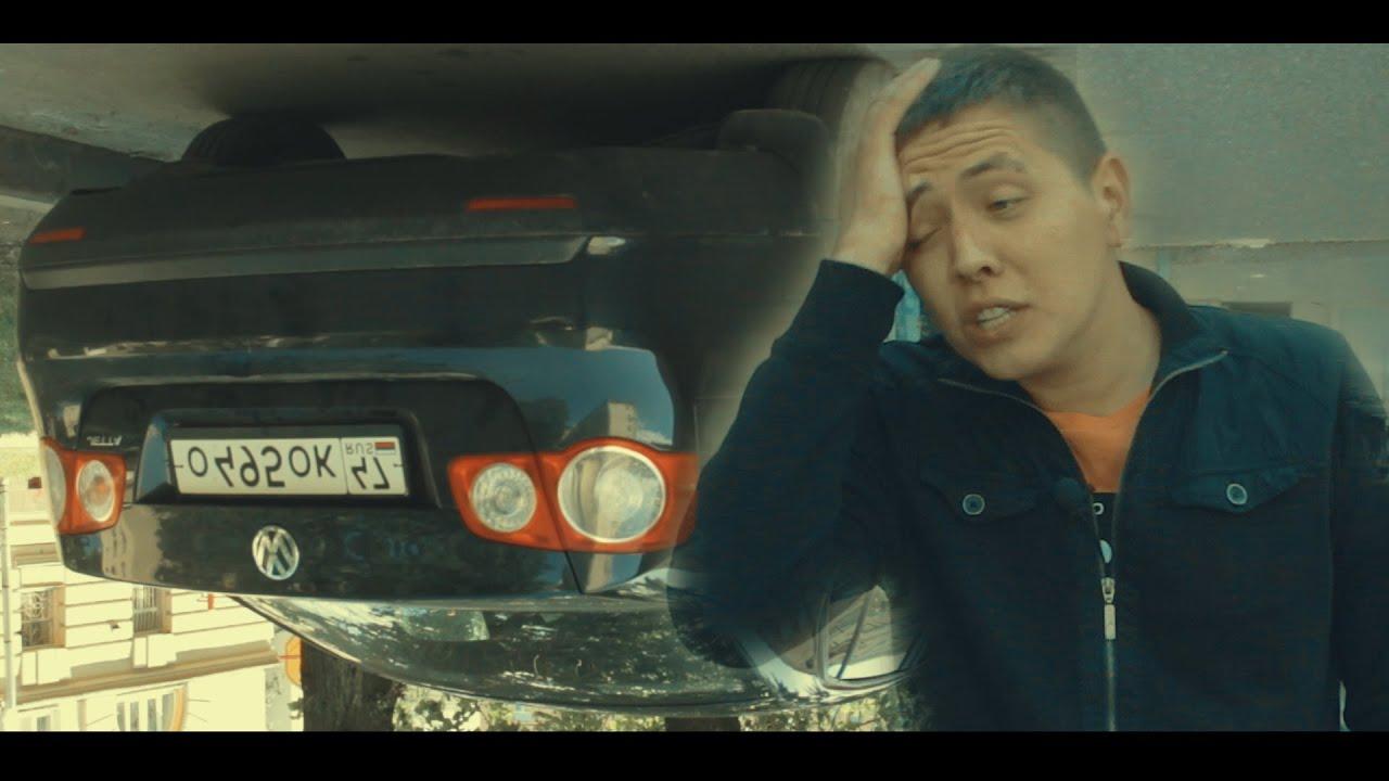 Renault Sandero с пробегом 2011 | ТТС Ижевск - YouTube