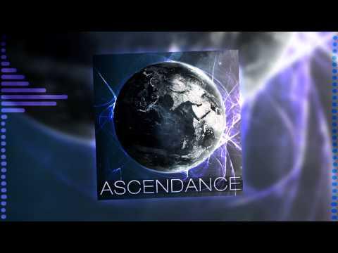 Vital Presents: Ascendance - Liquid Dubstep Mix