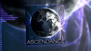 Vital Presents: Ascendance - Liquid Dubstep Mix