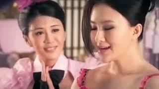 Phim Hài Võ Thuật 18 + Trung Quốc Hay Nhất 2020