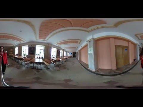 Воронежский филиал РЭУ им. Г.В Плеханова 360