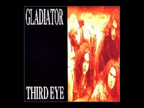 Gladiator- Alone