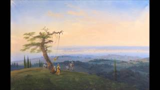 Franz Schubert - Symphony No.2 in B-flat major, D.125 (1815)