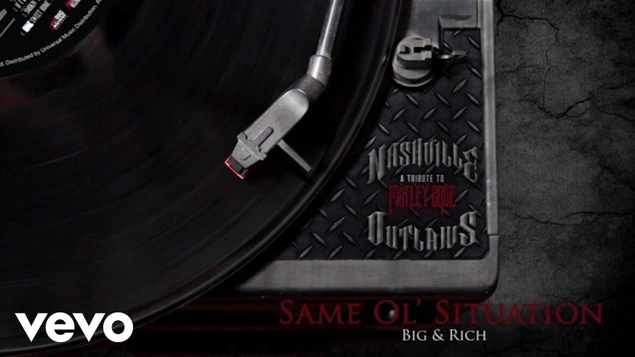big-rich-same-ol-situation-s-o-s-audio-version-bigandrichvevo