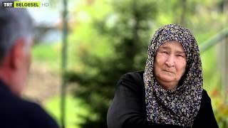 Türkiye'nin Yaşayan Dilleri - 2. Bölüm Çerkesçe - TRT Belgesel