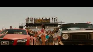 Форсаж 7. Flo Rida - GDFR ft. Sage!!!!! Fast and Furious 7  Форсаж 7