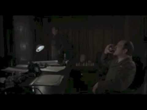 Download The McKenzie Break (1970)   'Fireworks Night' (Clip 2) - Brian Keith Ian Hendry Helmut Griem