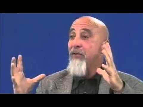 Stuart Hameroff - Quantum Consciousness & Mind Over Matter