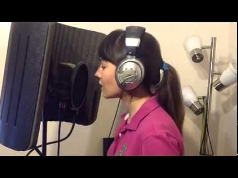 Ako Ay Pilipino by Gerphil Geraldine Flores