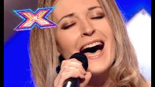 The World's Greatest Hits Performed By Contestants Of X-Factor Ukraine | Part 1