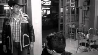 Taller de Televisión con Martín Castillo - El esqueleto de la señora Morales