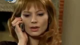 Сериал Аси 21 серия. Aci турецкий сериал
