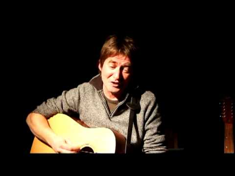 Trond Henriksen Youngstorget Youtube