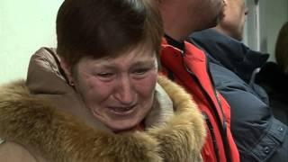 В миграционной службе изменился график приёма беженцев из Украины.