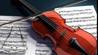 Классическая музыка для детей (Classical music for children)