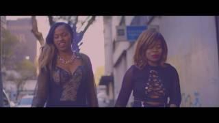 Sdudlanoma1000 - Stimela Sasebhayi feat Mono T amp DJ SK