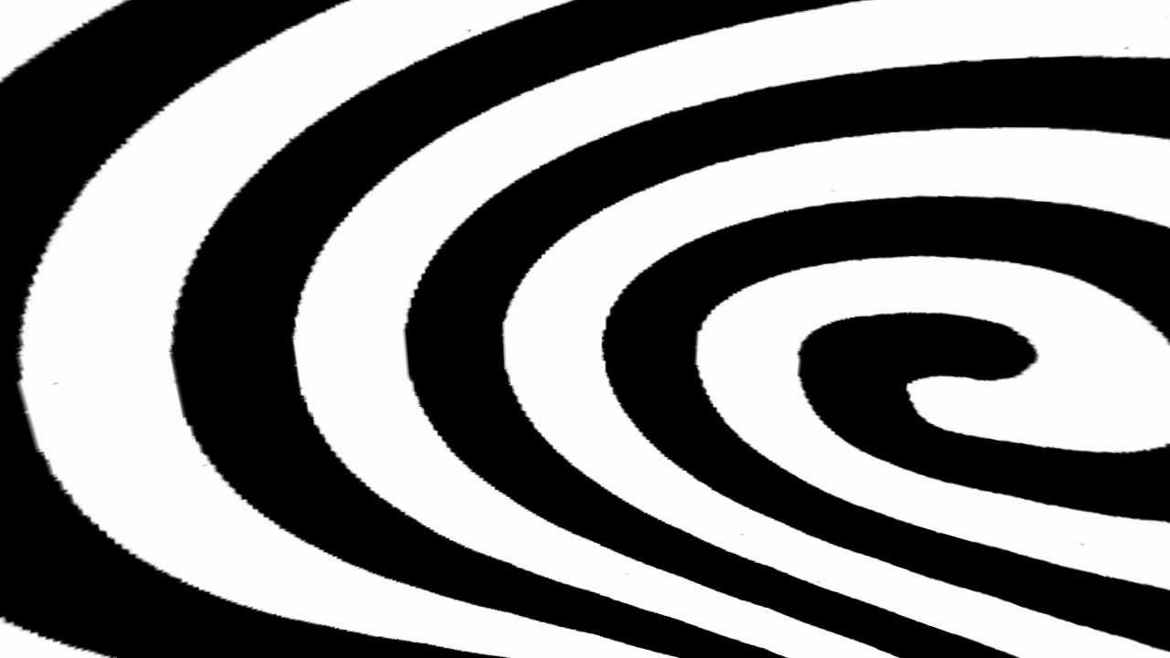 hypnotherapy nail biting london