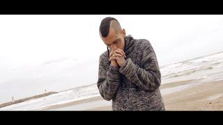 DON KI - PUÑOS COMO VERDADES (VIDEOCLIP) [DIRIGIDO POR TYDFILMS]