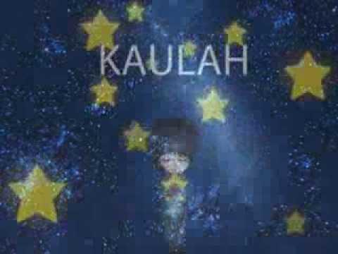 Nadya Fatira - Bintang Yang Meredup Lirik
