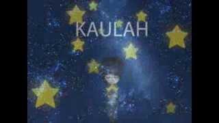 Gambar cover Nadya Fatira - Bintang Yang Meredup Lirik