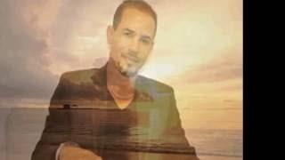 Raulin Rodriguez- Por Que Tengo Ganas  (En Vivo)