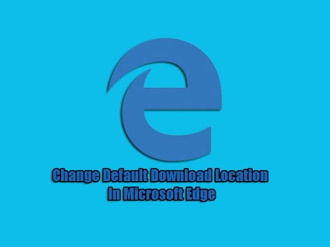 how to stop microsoft edge downloads interrupted
