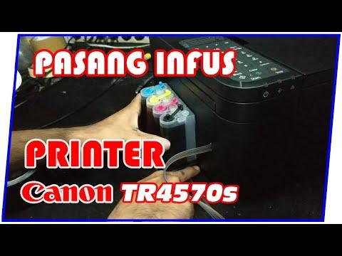 cara-pasang-/-memasang-infus-canon-tr4570s
